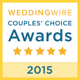 Teatime Delicacies, Inc, Best Wedding Caterers in Washington DC - 2015 Couples' Choice Award Winner