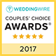 Teatime Delicacies, Inc, Best Wedding Caterers in Washington DC - 2017 Couples' Choice Award Winner